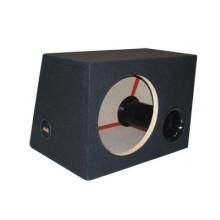 Drevená ozvučnica BR 12/1MDF