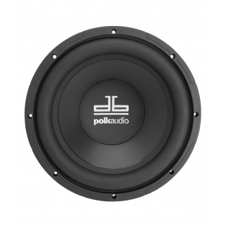 Polk Audio db1040