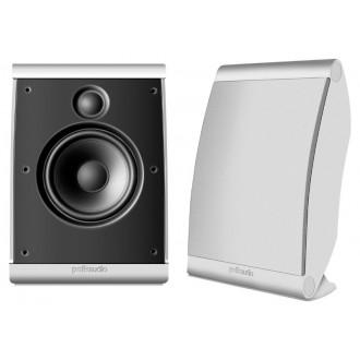 Polk Audio OWM3