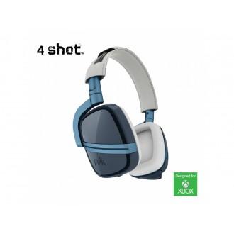Polk Audio 4 SHOT