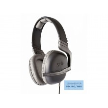 Polk Audio Striker P1