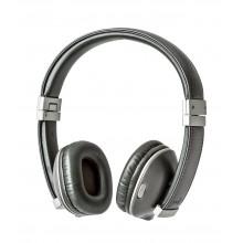 Polk Audio Hinge Wireless