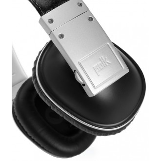 Polk Audio Buckle