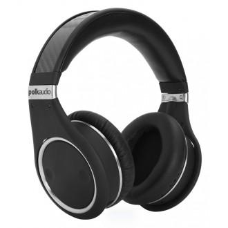 Polk Audio UltraFocus 8000