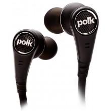 Polk Audio UltraFocus 6000i