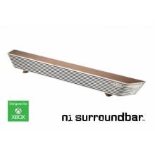 Polk Audio N1 SurroundBar