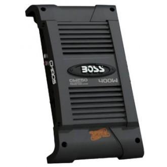 Boss Audio CW250