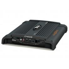 Boss Audio CW450