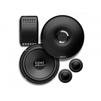 Polk Audio DXI6500