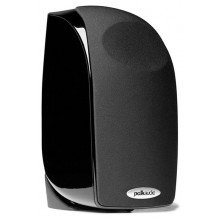 Polk Audio TL2