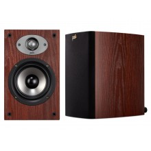 Polk Audio TSx 110B