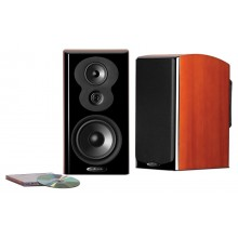 Polk Audio LSiM 703