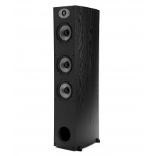 Polk Audio TSx 440T