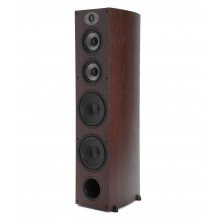 Polk Audio TSx 550T