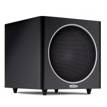 Polk Audio PSW 110