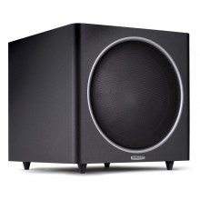 Polk Audio PSW 125