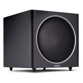 Polk Audio PSW 125