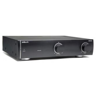 Polk Audio SWA 500