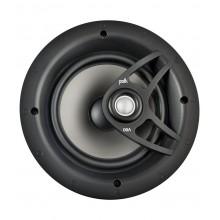 Polk Audio V80