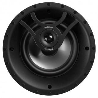 Polk Audio 620 RT