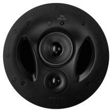 Polk Audio 90 RT