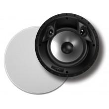 Polk Audio 80 f/x RT