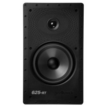 Polk Audio 625 RT