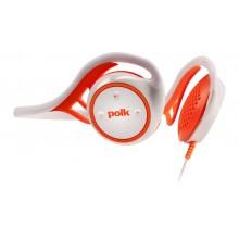 Polk Audio UltraFit 2000