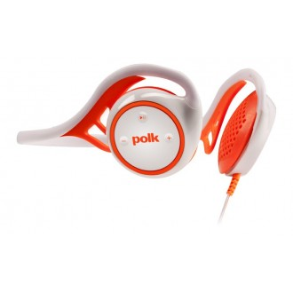 Polk Audio UltraFit 2000
