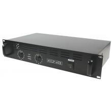 König AMP4800