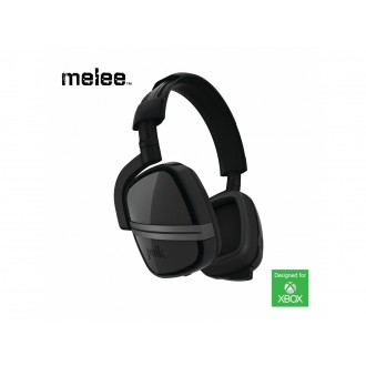 Polk Audio Melee