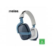 Polk Audio Melee