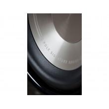 Polk Audio Signature S55